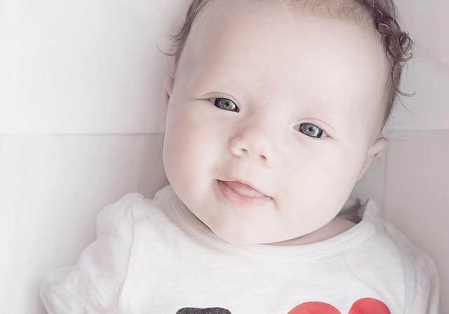 modrooké dítě.jpg
