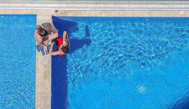 Vstup do bazénu.jpg