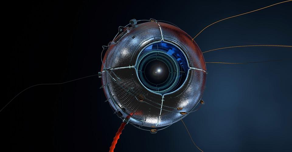 satelit4